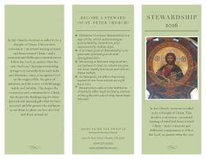 Stewardship 2016_Page_1